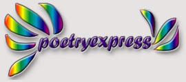 PoetryExpress